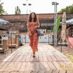Viktoria Popova Design Studiohttps://artvik.eu